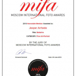moscowfotoawards-mifa-2016-anhede-fine-art-portrait