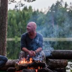 bushcraft-blueberries-bonfire-6