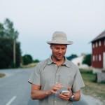 svenska-landslaget-jesper-anhede-world-photography-cup-17