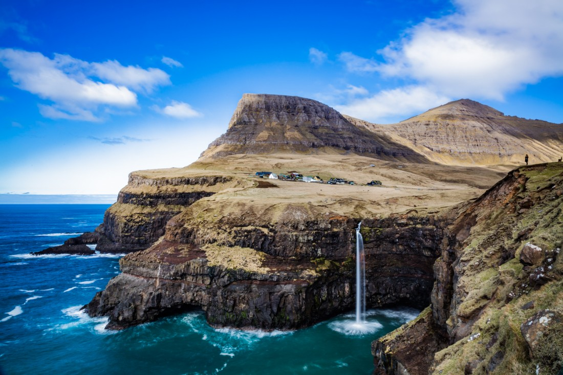 april-destination-photography-gasadalur-faroe-islands-denmark