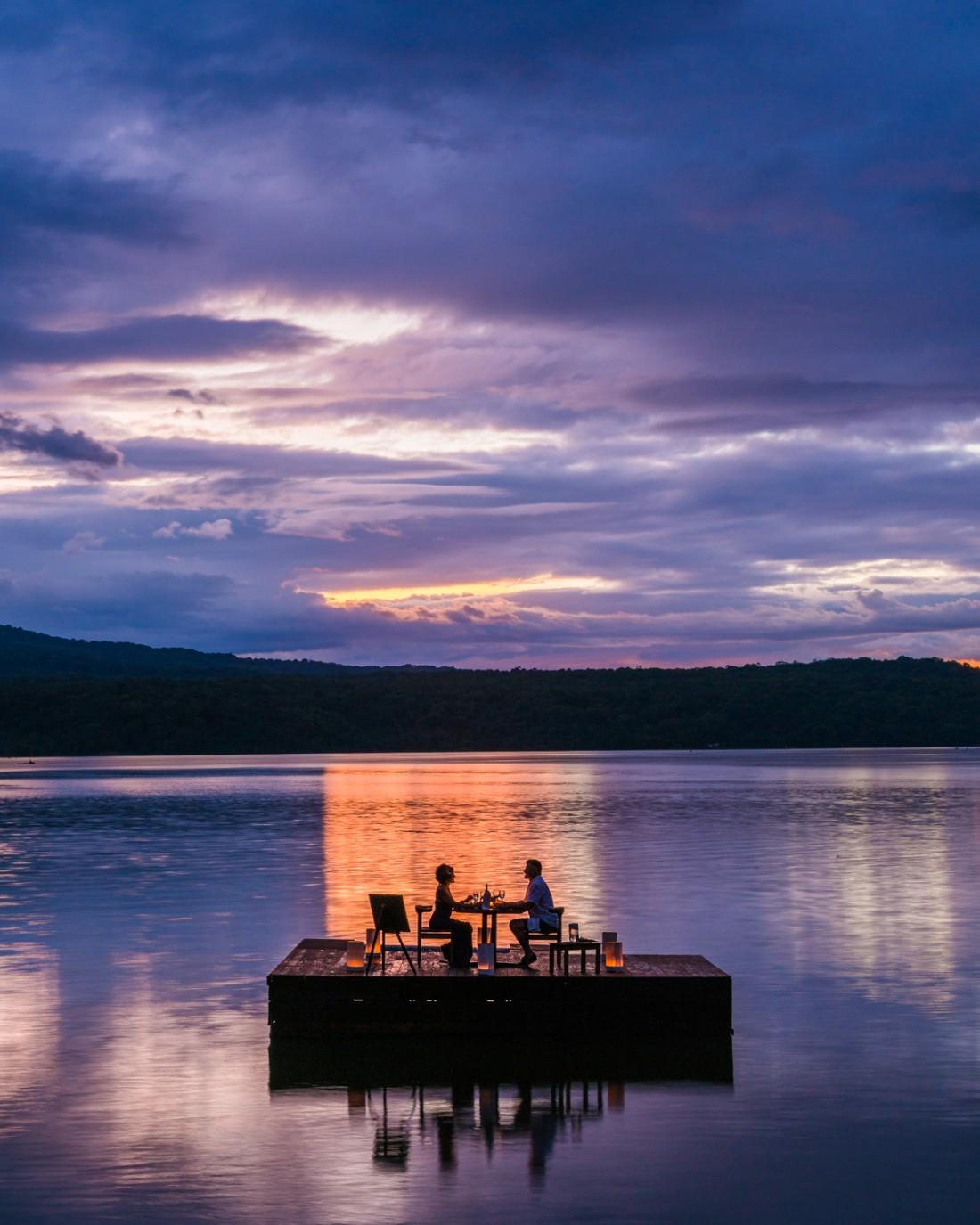 december-destination-photography-jicaro-island-ecolodge-nicaragua