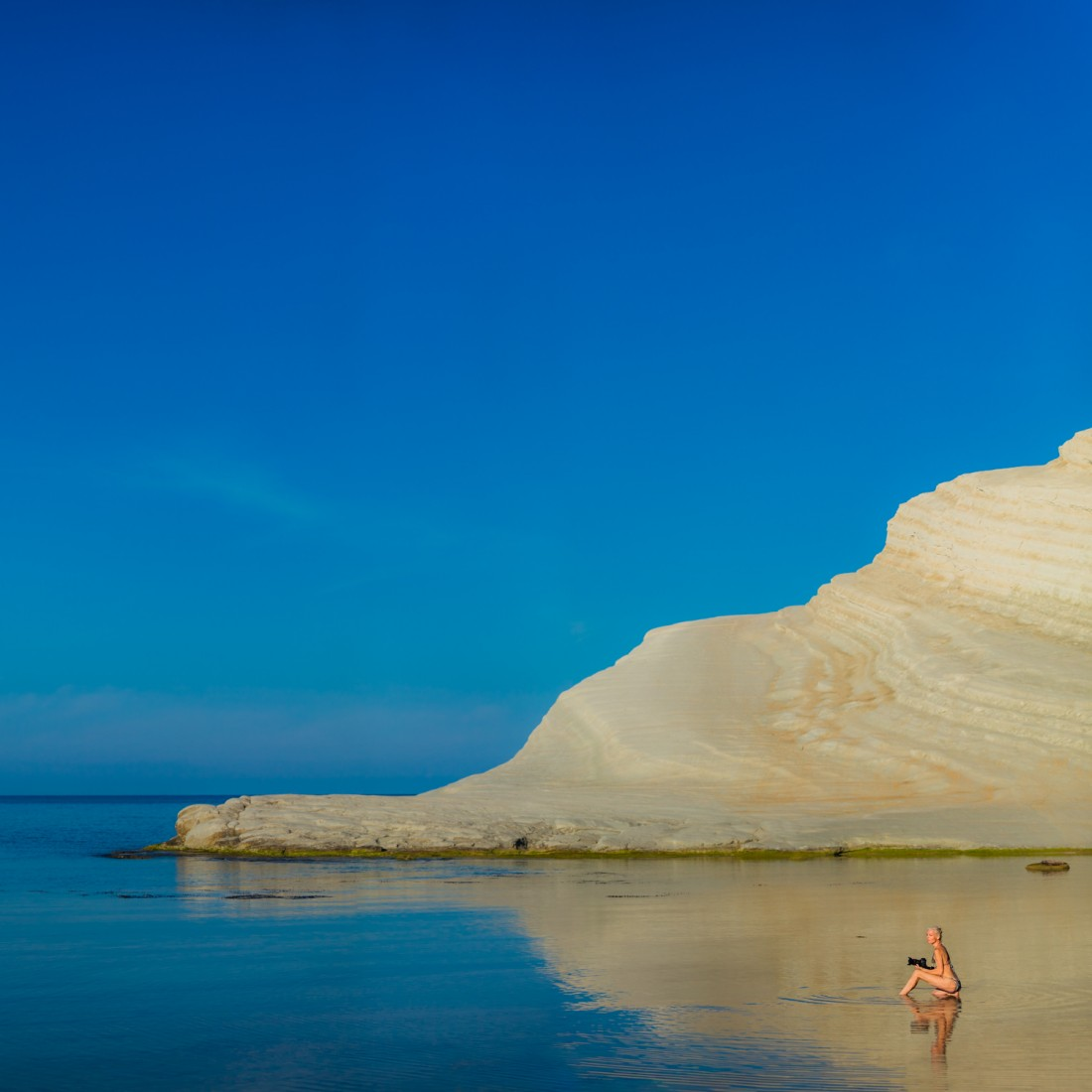 september-portrait-photography-scala-dei-turchi-sicily-italy
