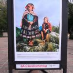 c40-mayors-summit-photo-exhibition-climate-change-002