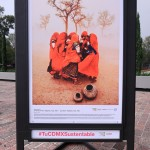 c40-mayors-summit-photo-exhibition-climate-change-003