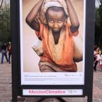 c40-mayors-summit-photo-exhibition-climate-change-006