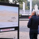 c40-mayors-summit-photo-exhibition-climate-change-013