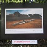 c40-mayors-summit-photo-exhibition-mexico-city-lucie-foundation-001