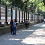 c40-mayors-summit-photo-exhibition-mexico-city-lucie-foundation-004