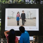 c40-mayors-summit-photo-exhibition-mexico-city-lucie-foundation-009