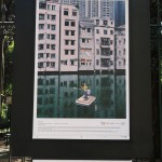 c40-mayors-summit-photo-exhibition-mexico-city-lucie-foundation-012