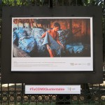 c40-mayors-summit-photo-exhibition-mexico-city-lucie-foundation-013