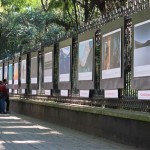 c40-mayors-summit-photo-exhibition-mexico-city-lucie-foundation-015