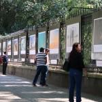 c40-mayors-summit-photo-exhibition-mexico-city-lucie-foundation-016