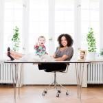 corporate-headshots-business-portraits-jonkoping-sweden