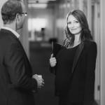 corporate-headshots-business-portraits-skovde-sweden