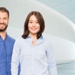 corporate-headshots-business-portraits-stockholm-sverige