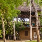 Eco hotel, Saraii Village, Yala, Sri Lanka