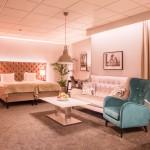 hotel photographer - steningevik arlanda stockholm sweden