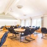 hotell, konferensfotograf - steningevik arlanda stockholm sweden