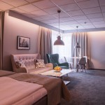 hotellfotograf - steningevik arlanda stockholm sweden