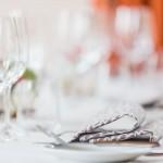 restaurang, dukning, hotellfotograf - steningevik arlanda stockholm sweden