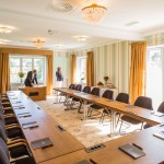 meeting room conference photographer - steningevik arlanda stockholm sweden