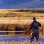hokensas-fishing-nature-reserve-sweden-tidaholm-habo-mullsjo-hjo