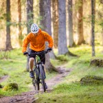 hokensas-naturreservat-cykling-tidaholm-habo-mullsjo-hjo