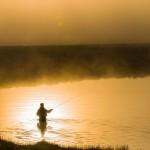 hokensas-naturreservat-fiske