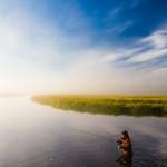 hokensas-naturreservat-fiske-tidaholm-habo-mullsjo-hjo