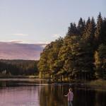 hokensas-naturreservat-sup-paddling-tidaholm-habo-mullsjo-hjo