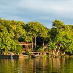 jicaro-island-nicaragua-ecolodge-luxury-hotel
