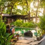 raintwater-pool-jicaro-island-nicaragua-ecolodge-luxury-hotel