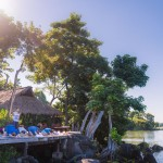 yoga-lessons-jicaro-island-nicaragua-ecolodge-luxury-hotel