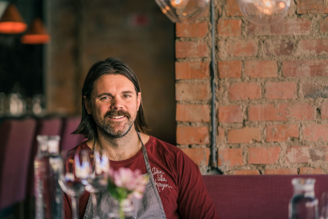 business-portrait-restaurant-skovde-sweden