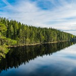 fotograf-djaknasjon-tiveden-karlsborg-sverige