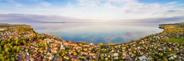 xxl-panorama-aerial-hjo-sweden