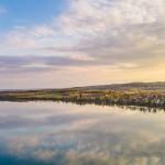 aerial-panorama-hjo-lake-vattern-sweden01