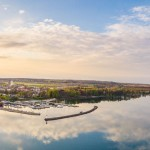 aerial-panorama-hjo-lake-vattern-sweden02