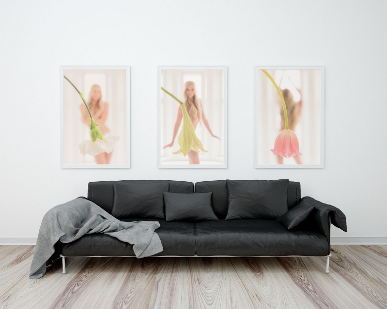 anhede-flower-girl-triple-poster-sofa-web