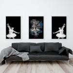 anhede-fotokonst-hotell-ballerina-lounge-web