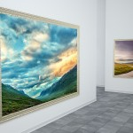 anhede-large-photo-art-reception-hall-web