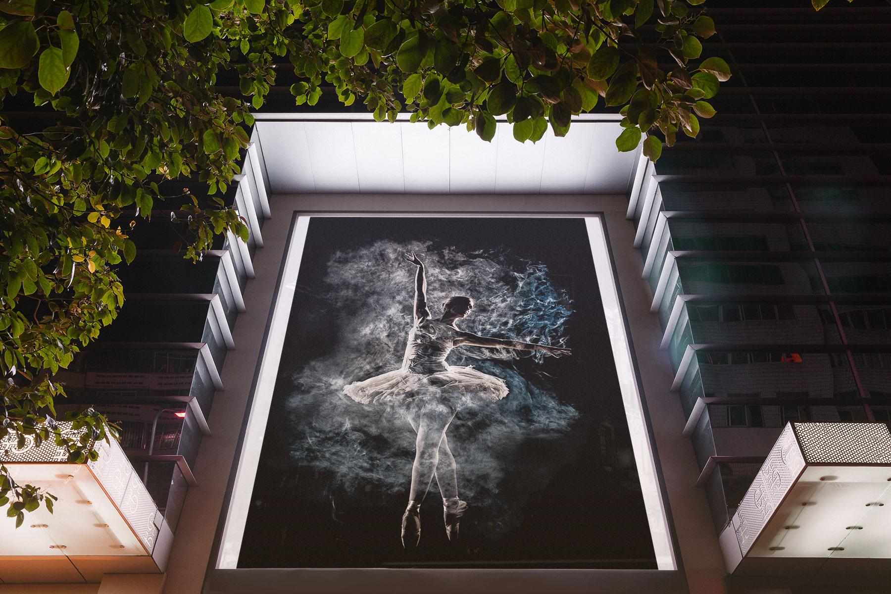 anhede-photo-art-for-hotels-ballerina-building-web