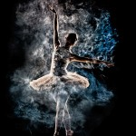 anhede-photo-art-for-hotels-ballerina-web