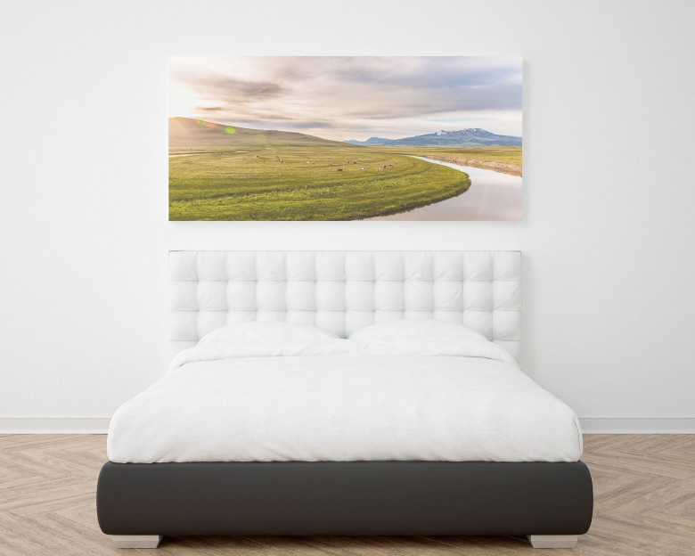 anhede-photo-art-hotel-bedroom-simple-web