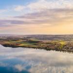 flygfoto-panorama-hjo-vattern01
