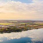 flygfoto-panorama-hjo-vattern02