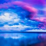 xxl-panorama-hjo-lake-vattern-sweden