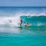 bts-underwater-photographer-jesper-anhede-sweden-seychelles