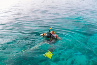 bts-underwater-photographer-jesper-anhede-tanzania